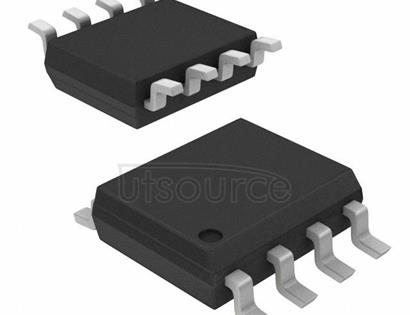 AD737JR-5-REEL7 RMS to DC Converter 8-SOIC