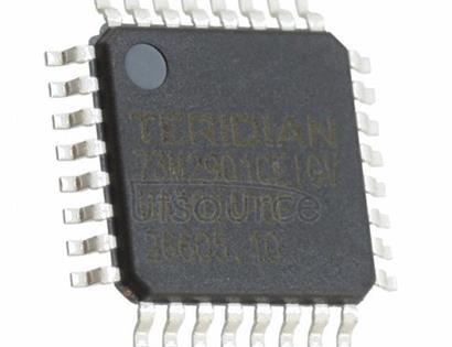 73M2901CE-IGV/F