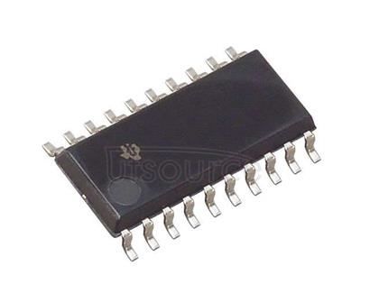 SN74LS645NSR Octal bus transceivers 20-SO 0 to 70