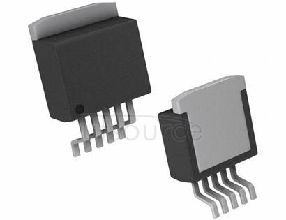 LP3964ES-3.3 800mA Fast Ultra Low Dropout Linear Regulators