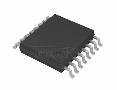 BU8763FV-E2 IC MELODY LSI FOR PHONE SSOP-B16