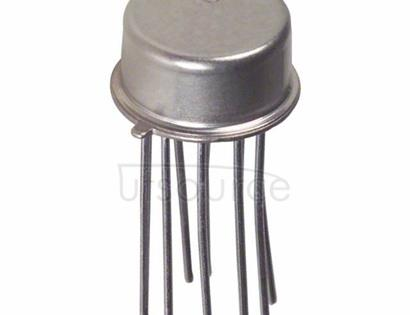 ADVFC32SH/883B Voltage-to-Frequency Converter