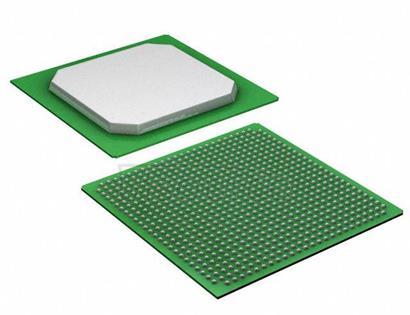 EP2C35F672C8 Cyclone II FPGA 35K FBGA-672