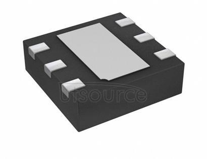 AP2171FMG-7 PWR SW USB 1CH 1.0A LOW 6DFN