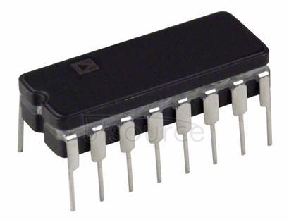 AD766SD/883B 16-Bit DSP DACPORT