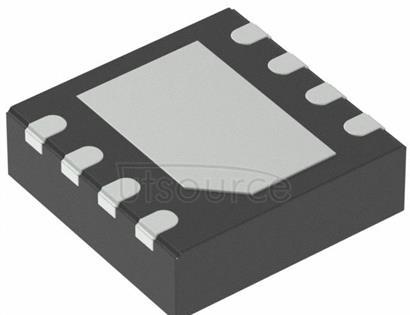TCAN1042HGDRBTQ1 CAN 2Mbps Power Down 5V Automotive 8-Pin VSON EP T/R