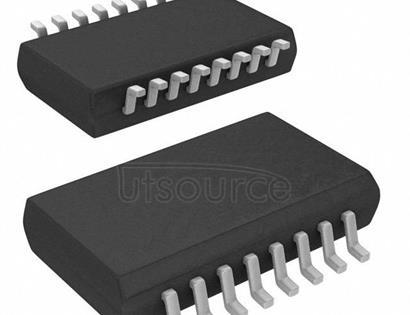 ADG436BR-REEL Dual SPDT Switch