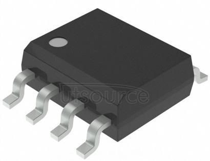 ATAES132-SH-ER EEPROM Memory IC 32Kb (2K x 16) I2C 1MHz 550ns 8-SOIC