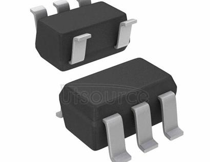 TL432QDBVRE4 Shunt Voltage Reference IC 36V ±2.2% 100mA SOT-23-5