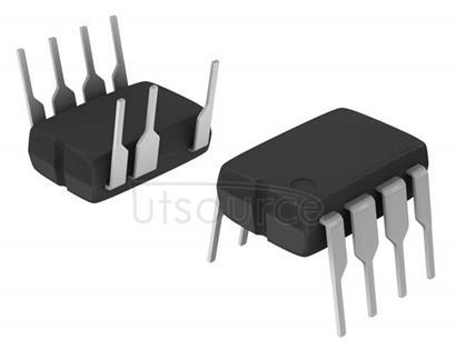 NCP1010AP065 Converter Offline Flyback Topology 65kHz 7-PDIP