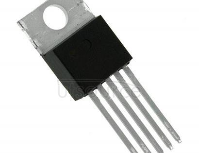 TC4421VAT 9A  High-Speed   MOSFET   Drivers