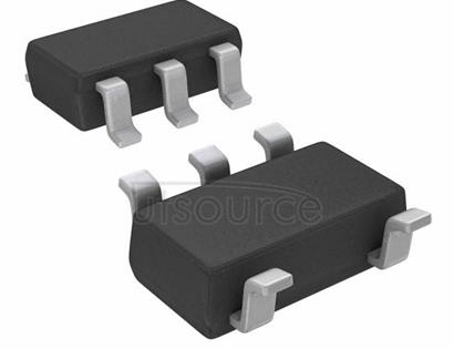 FPF2124 Full Function Load Switch with Adjustable Current Limit<br/> Package: SOT-23<br/> No of Pins: 5<br/> Container: Tape &amp; Reel