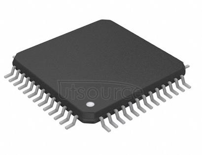 PSD834F2-70M Flash In-System Programmable ISP Peripherals For 8-bit MCUs