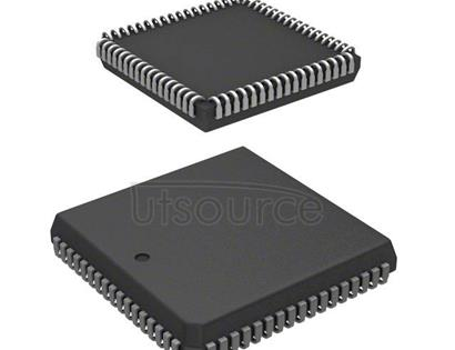 Z16C3510VSC CMOS ISCC INTEGRATED SERIAL COMMUNICATIONS CONTROLLER