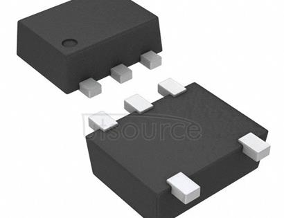 SN74AHCT1G08DRLR single   2-input   positive-and   gate