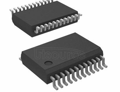 PCM3003E/2K 16/20-BIT   SINGLE-ENDED   ANALOG   INPUT/OUTPUT   STEREO   AUDIO   CODECS