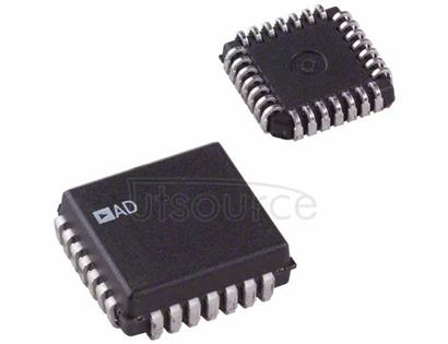ADG506AKP CMOS 8-/16-Channel Analog Multiplexers