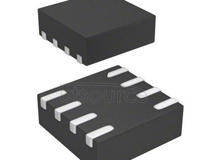 TMP451AQDQFRQ1 Temp Monitoring System (Sensor) -40°C ~ 125°C, External Sensor Internal and External Sensor 2-Wire SMBus Output 8-WSON (2x2)