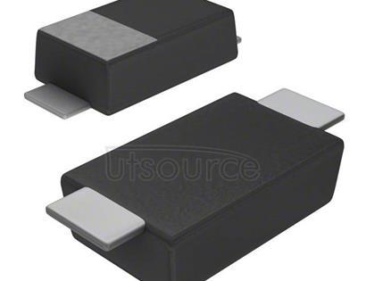 CMJ1500 TR Current Limiting Regulator High/Low-Side 1.5mA SOD-123FL