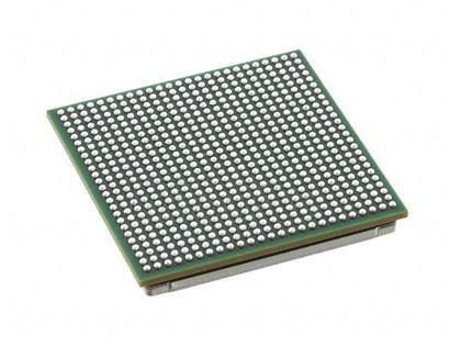 XAZU3EG-1SFVA625Q System On Chip (SOC) IC *