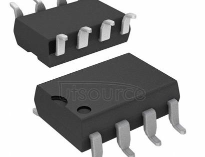 DPA424G-TL DPA-Switch? Converter, Power Over Ethernet and Telecom Applications Voltage Regulator IC 1 Output 8-SMD