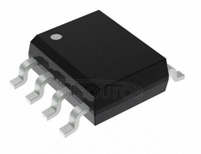 CY25562SXCT IC CLOCK GEN 3.3V SS 8-SOIC