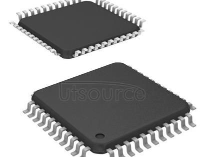 ADV7171KSUZ Digital   PAL/NTSC   Video   Encoder