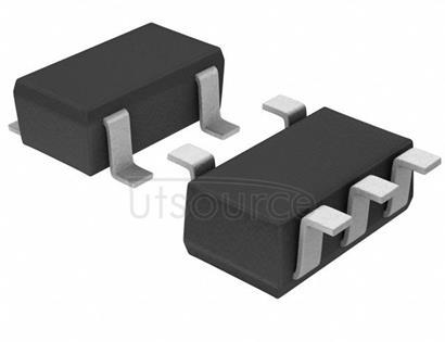 BU33DV5G-GTR Boost Switching Regulator IC Positive Adjustable 3.23V 1 Output 240mA (Switch) SC-74A, SOT-753