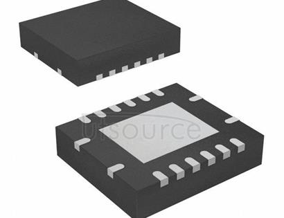 TS3V330RGYR QUAD SPDT WIDE-BANDWIDTH VIDEO SWITCH WITH LOW ON STATE RESISTANCE