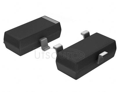 LM4041CYM3-ADJ-TR Shunt Voltage Reference IC 10V ±0.5% 12mA SOT-23-3