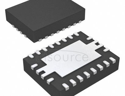 BQ24103ARHLTG4 SYNCHRONOUS   SWITCHMODE,   LI-ION   AND   LI-POLYMER   CHARGE-MANAGEMENT  IC  WITH   INTEGRATED   POWER   FETs   (bqSWITCHER?)