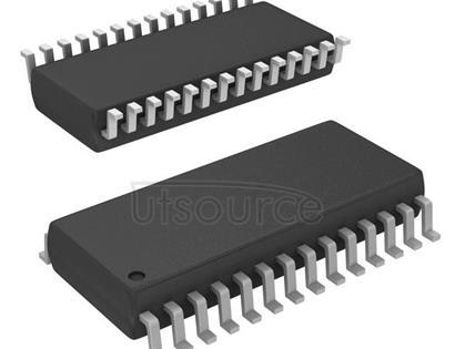 CY7C64013-SC Full-Speed USB 12 Mbps Function