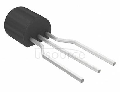 TL431ILPRE Shunt Voltage Reference IC 36V ±2.2% 100mA TO-92-3