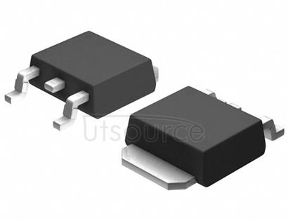 BA25BC0FP-E2 1A Secondary Fixed Output LDO Regulators for Local Power Supplies; Package: TO252-3; Constitution materials list: Packing style: Embossed Tape And Reel; Package quantity: 2000; Minimum package quantity: 2000;