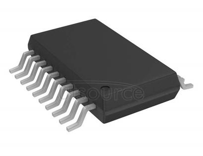 AD8436BRQZ RMS to DC Converters, Analog Devices A range of true RMS to DC Converters from Analog Devices. These products provide integrated circuit solutions to the requirement to accurately measure the true RMS level of complex AC or DC signals. Many of the devices have an additional logarithmic dB output making them ideally suited to audio applications.