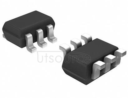 LTC2630ACSC6-HZ12#TRMPBF 12 Bit Digital to Analog Converter 1 SC-70-6