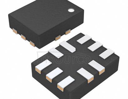 MAX4995AAVB+TCJY Current Switch Regulator Adjustable 10-UTQFN (1.4x1.8)