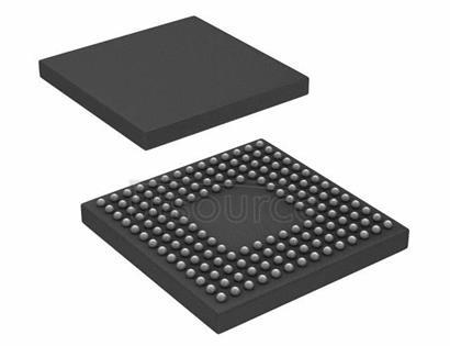 ADSP-BF532SBBC400 Blackfin Embedded Processor