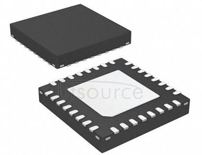LE79555-2FQC IC TELECOM INTERFACE 32QFN