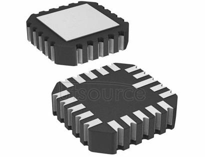 AD652SE/883B Voltage to Frequency Converter IC 2MHz ±0.02%