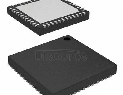 CY8CPLC20-48LTXIT 2.4k Modem FSK 48-QFN (7x7)