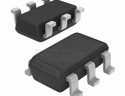 74AUP1G98W6-7 Configurable Multiple Function Configurable 1 Circuit 3 Input SOT-26