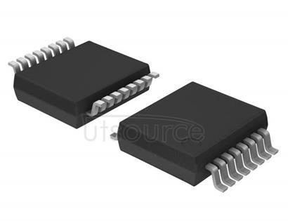 74HC191DB,118 Counter IC Binary Counter 1 Element 4 Bit Positive Edge 16-SSOP