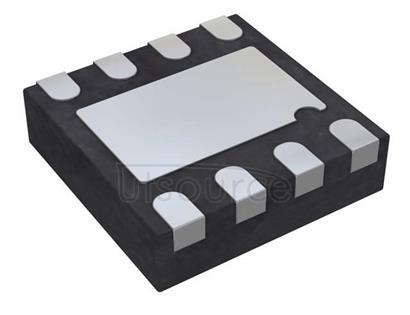 AD5110BCPZ10-1-RL7 Digital Potentiometer 10k Ohm 1 Circuit 128 Taps I2C Interface 8-LFCSP-UD (2x2)