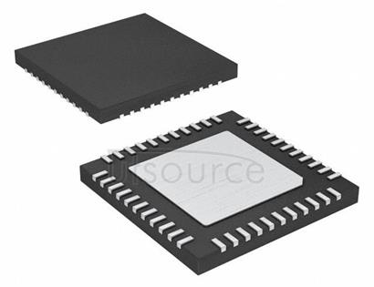 MTCH6301-I/ML MTCH6301 Multi-Touch Projected Capacitive Touch Controllers