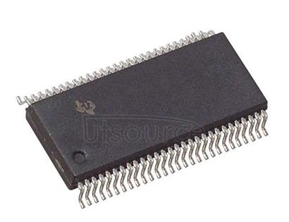 SN75970B2DLR SCSI Differential Converter Control