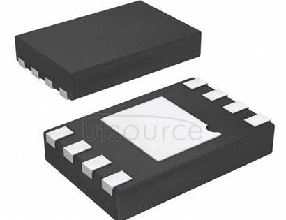 BR24G128NUX-3ATTR EEPROM Memory IC 128Kb (16K x 8) I2C 1MHz VSON008X2030