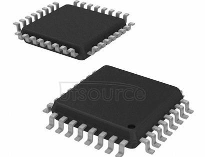 MC100EP116FAR2 3.3 V / 5 V Hex Differential Line Receiver/Driver