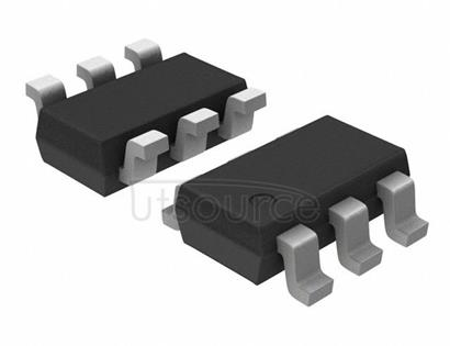 LM5050Q0MKX-1/NOPB OR Controller N+1 ORing Controller N-Channel N:1 TSOT-23-6