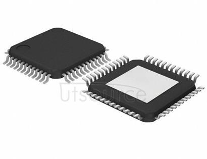AD9953YSVZ-REEL7 Direct Digital Synthesis IC 14 b 400MHz 32 b Tuning 48-TQFP-EP (7x7)
